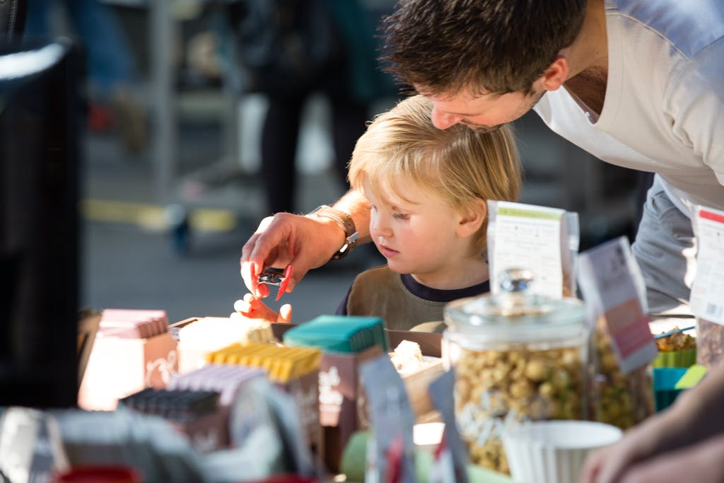 Eat+Style_MG_6458_2014_123