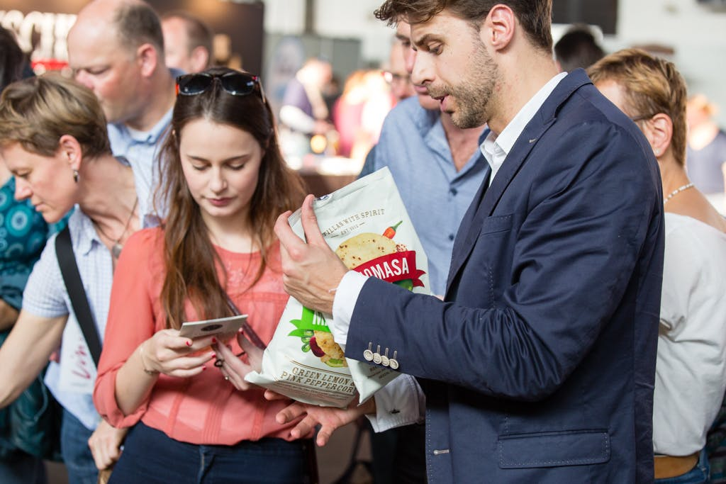 Eat+Style_MG_6942_2014_254