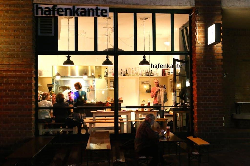 Dinnerclub_Zum–Kuckuck_Hafenkante_draussen©SBaade