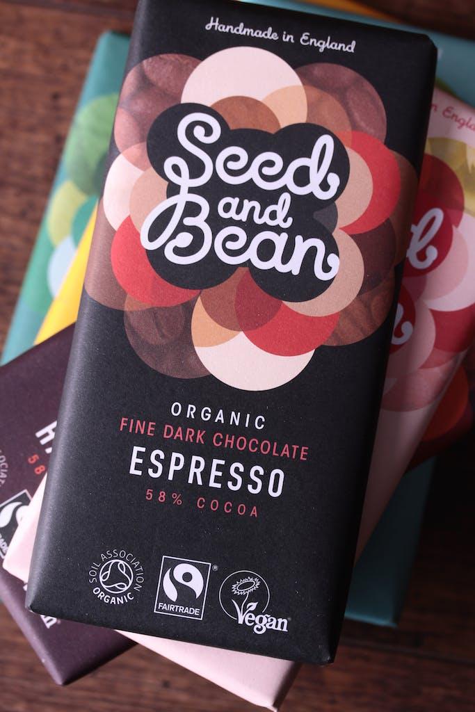 seedandbean
