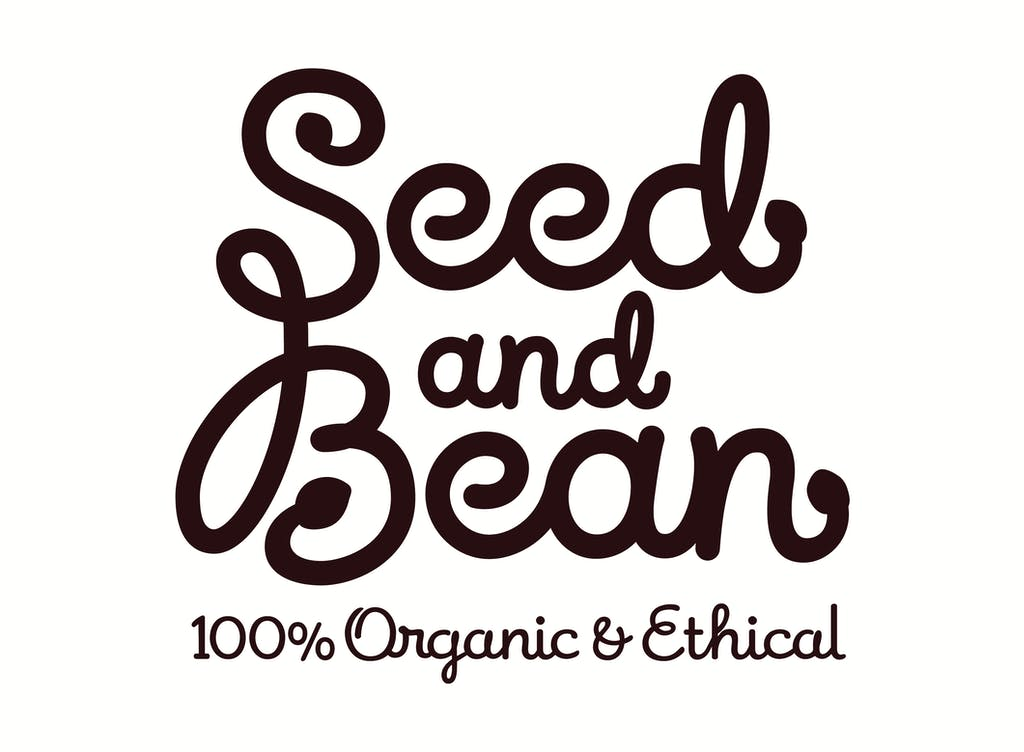 SeedandBean_offPack_Strapline_Logo_CMYK_HR