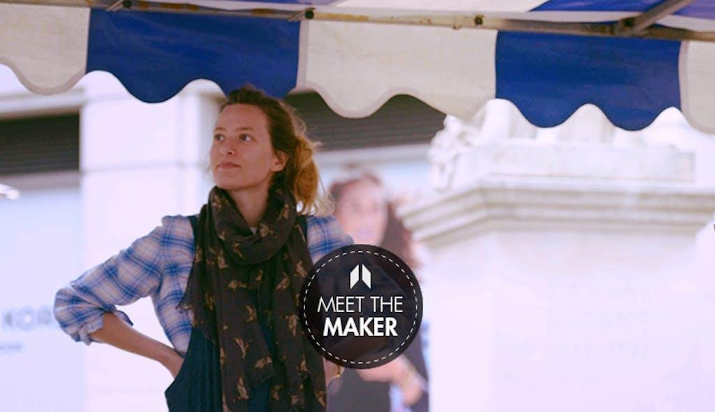 meet-the-maker_piddington
