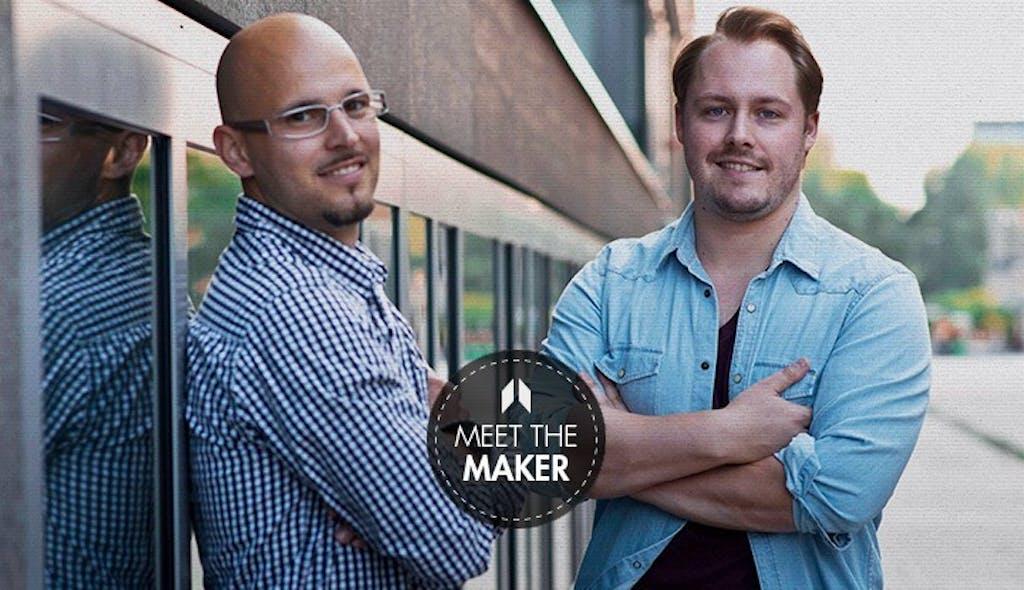 hafervoll-meet-the-maker