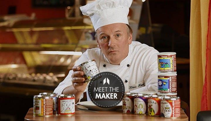 hanauer-meet-the-maker