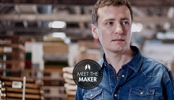 helt-meet-the-maker