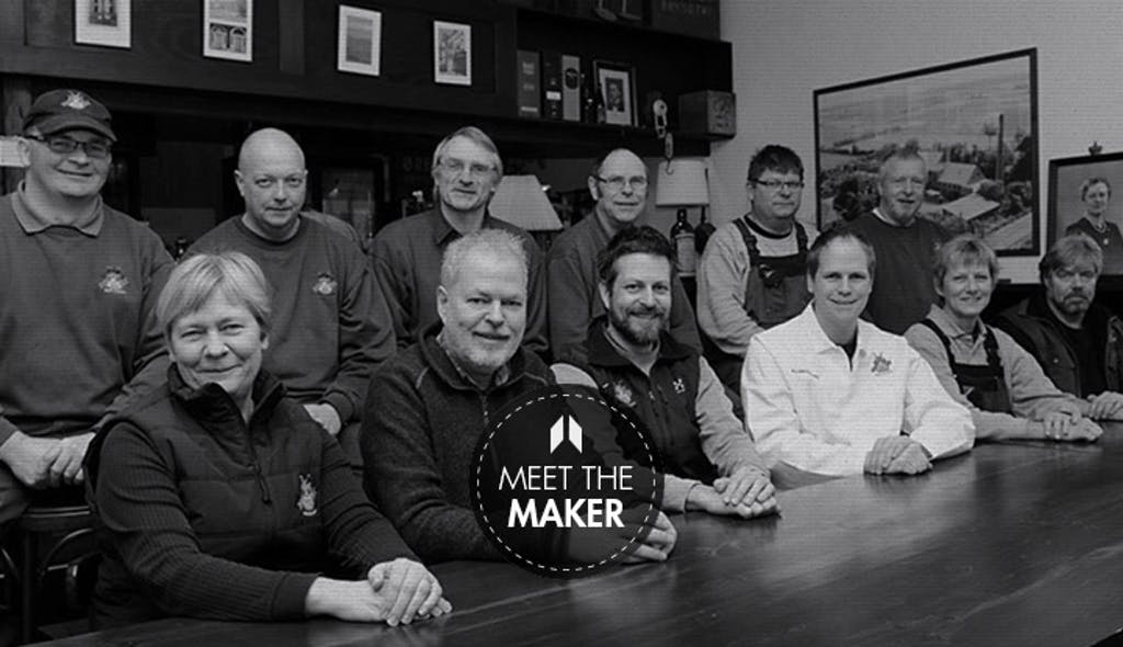 naturfrisk-meet-the-maker