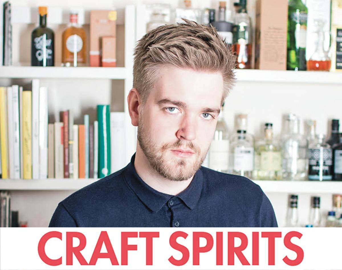 Craft Spirit